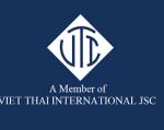 Công Ty CP Đầu Tư Phát Triển Nam Quảng Nam