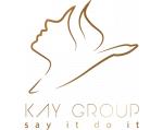 Công Ty TNHH Viện Thẩm Mỹ Kay Spa