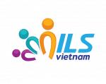 Trung Tâm Ngoại Ngữ Và Tư Vấn Du Học ILS Vietnam