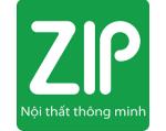 ZIP Furniture Co., Ltd