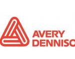 Avery Dennison RIS Vietnam