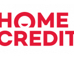 Home Credit Vietnam Finance Company Limited