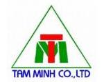 Công Ty TNHH Sản Xuất Thương Mại Và Đầu Tư Tam Minh