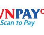 Cty VNPay (sản phẩm VNPayQR - DigiLife)