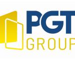 Công ty Cổ phần Tập đoàn PGT