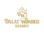 Khu Nghỉ Dưỡng DaLat Wonder Resort