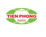 Công Ty CP Nhựa Thiếu Niên Tiền Phong Phía Nam