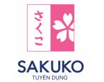 Công ty Cổ Phần Sakuko Việt Nam