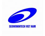 Công ty TNHH Hà Nội Seowonintech