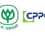 Công Ty TNHH Trang Phục Ngoài Trời CPPC (Việt Nam)