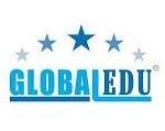 Công Ty Cổ Phần Phát Triển Giáo Dục GlobalEdu Việt Nam