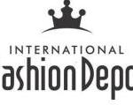 CÔNG TY CỔ PHẦN INTERNATIONAL FASHION DEPOT