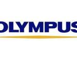 Công ty TNHH Olympus Việt nam