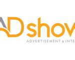 Công Ty Cổ Phần ADshow Việt Nam