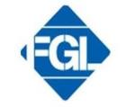 Fashion Garments 2 Co. Ltd.