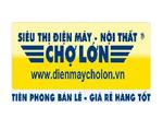 Công Ty TNHH Cao Phong - (Siêu Thị Điện Máy - Nội Thất Chợ Lớn)