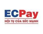 Công Ty CP Giải Pháp Thanh Toán Điện Lực và Viễn thông (ECPay)