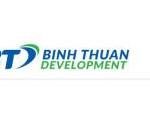 Công Ty Tnhh Phát Triển Bình Thuận Chi Nhánh Hà Nam