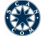 SCANCOM VIETNAM LIMITED COMPANY-TIEN GIANG BRANCH