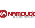 Công ty cổ phần Nam Dược- Chi nhánh Miền Nam