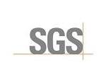 SGS Vietnam Ltd.