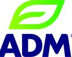 ADM Animal Nutrition Vietnam