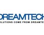 Công ty TNHH Dreamtech Việt Nam