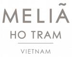 Meliá Hồ Tràm