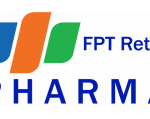 Công Ty Cổ Phần Dược Phẩm FPT Long Châu