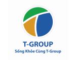 Công Ty Cổ Phần Đầu Tư Phú Minh (T-Group)