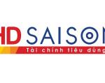 HD SAISON FINANCE CO., LTD.
